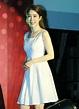 韓國女星劉寅娜跨海來台秀牛奶肌-1968462 | 三立新聞網