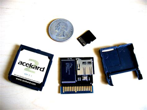 test  check   fake sd card video october