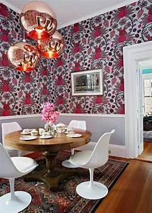 Eclectic, Dining, Room, Ideas, That, Will, Make, The, Most, Of, Your