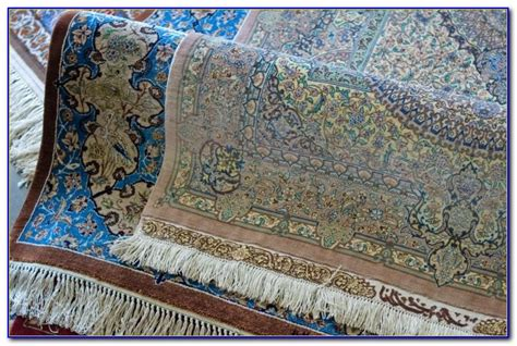rug cleaning me wool rug cleaning me rugs home design ideas