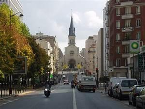 Mairie De Paris 13 : rue jeanne d 39 arc paris wikip dia ~ Maxctalentgroup.com Avis de Voitures
