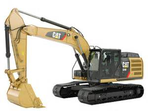 cat equipment caterpillar agriculture products for thompson
