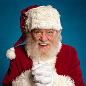 Father Christmas (@NorthPolePost) | Twitter