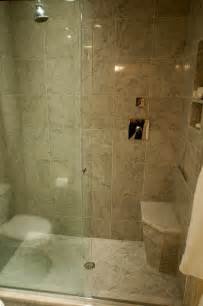 bathroom shower stall tile designs awesome walk in showers and shower enclosures enclosure tray toilet bathroom amp bidet