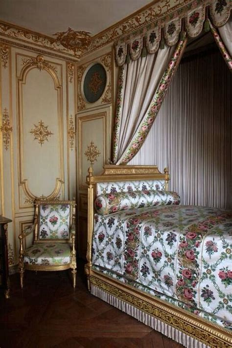 chambre antoinette 536 best antoinette images on