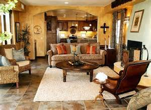 southwest home interiors 1000 images about southwest decor on adobe and hacienda style