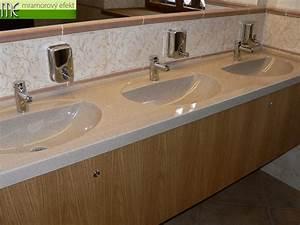 Waschtisch Nach Maß : waschtisch nach mass flexible 47 50 60 fjord 50 waschbecken fensterb nke flachplatten ~ Sanjose-hotels-ca.com Haus und Dekorationen