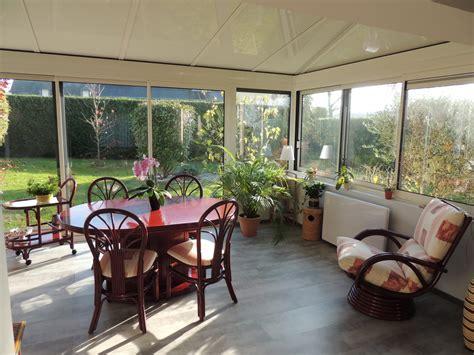 album meubles de veranda exodia home design tables