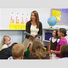 Overview Of Associate Degree Program In Elementary Education