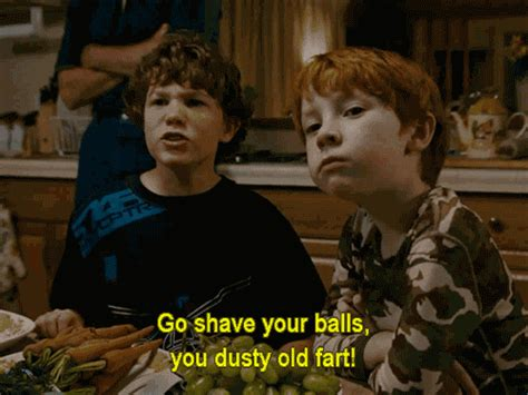 Talladega Nights Quotes Kids  Wwwpixsharkcom Images