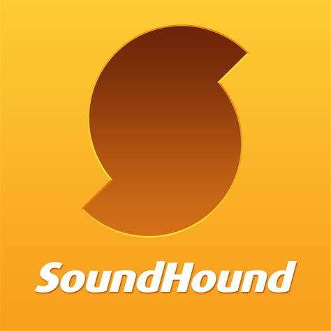 soundhound android apps soundhound i apparkb via lliure