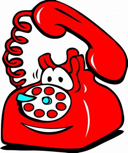 Clipart Clip Telephone Mobile Phone Trucks Cartoons