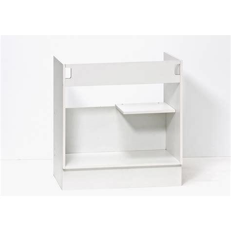 poser cuisine ikea meuble sous evier ikea cm meuble cuisine evier integre