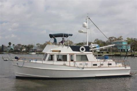 Boats For Sale In Lubbock Texas By Owner by Motoryachts For Sale In Texas Used Motoryachts For Sale