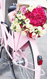 Beautiful! | Pink aesthetic, Pink love, Beautiful flowers