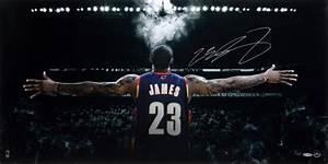 Pin Miami Heat Basketball Gray Background Logo Wallpapers ...