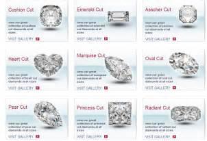 stud earrings images diamond type