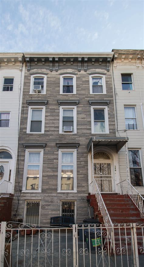 brooklyn apartments  rent  bed stuy   madison