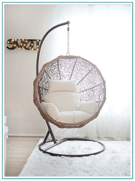 hammock chair for sale