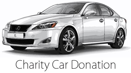 Donate Car To Charity by Cars For Car Charity Donation
