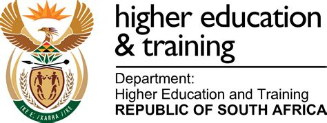 department  higher education  training wikipedia