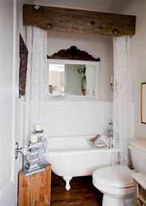 Exemple Petite Salle De Bain : 1001 id es pour l 39 am nagement d 39 une petite salle de bain ~ Dailycaller-alerts.com Idées de Décoration