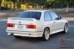 Bmw E30 M3 Motor : 1988 bmw e30 m3 evo iii spec 2 5l engine ~ Blog.minnesotawildstore.com Haus und Dekorationen