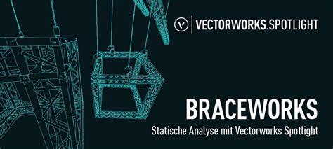 vectorworks spotlight preis vectorworks