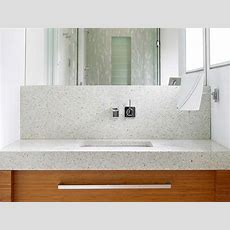 St Louis Recycled Glass Countertops  Lifestyle Kitchens