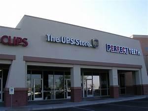 Ups Near Me : ups store near me ~ Orissabook.com Haus und Dekorationen