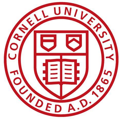 cornell announces  model  graduate program  public