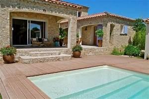 Traitement Piscine Oxygène Actif : traiter sa piscine l oxyg ne actif facilement avec ecoswim ~ Dailycaller-alerts.com Idées de Décoration