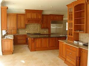Kitchen cabinets lowes basement wall pinterest for Kitchen cabinets lowes with like us on facebook sticker
