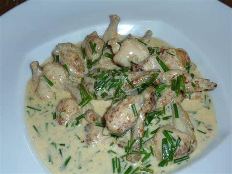 cuisiner des cuisses de grenouille découvrez notre recette de cuisses de grenouilles ail et