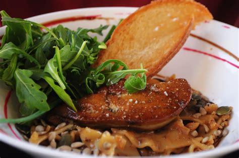 cuisine bordeaux food with bordeaux tartines