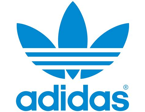 sepatu adidas casual www adidas we are gayle presents