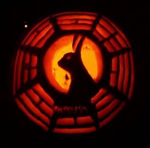 Cool, Halloween, Pumpkin, U0026, 39, Jack, O, U0026, 39, Lanterns, U0026, 39, Designs