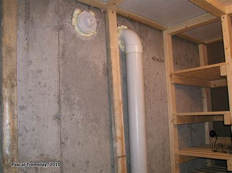 construire une chambre froide destockage noz industrie alimentaire