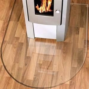 Glasplatte Kamin Vorschrift : glasplatte f r kamin fen tropfen bodenplatte und ~ Watch28wear.com Haus und Dekorationen
