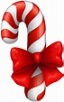 Library of download candy canes png files Clipart Art 2019
