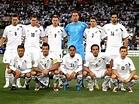 New Zealand national football team - Alchetron, the free ...