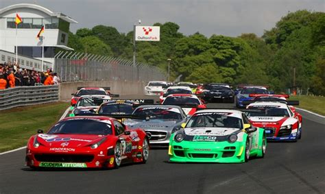 british gt releases race formats season