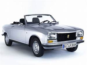 304 Peugeot Cabriolet : the motoring world psa to develop its heritage activity which is great news as the brands ~ Gottalentnigeria.com Avis de Voitures