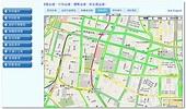 Google Map/Earth觀察報@Sinica » 路況