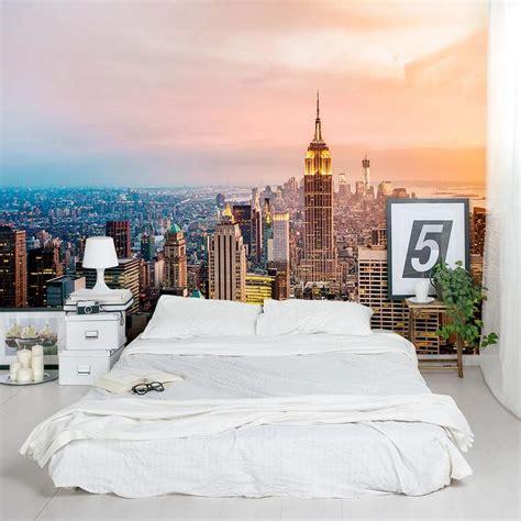 cachee chambre chambre fille york chambre pour ado fille york