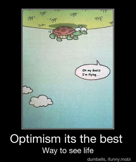 Funny Inspirational Meme - motivational memes funny image memes at relatably com