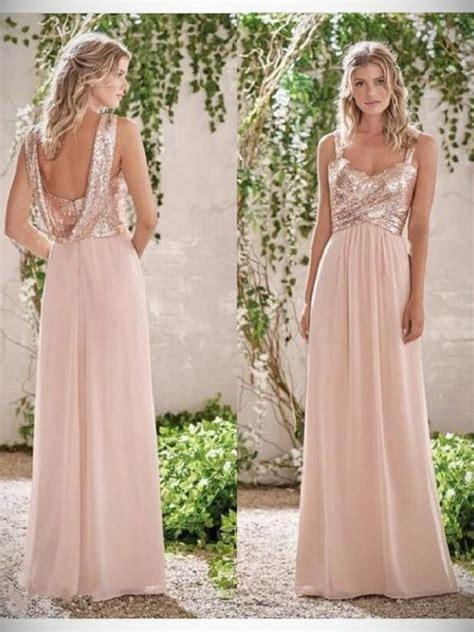 rose gold lace wedding dress  dressi