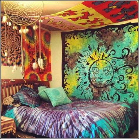 Hippie Bedrooms by 17 Best Images About D 232 Cor On Quartos Safari