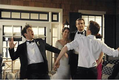 Mother Ted Gifs Animated Goals Five Celebration