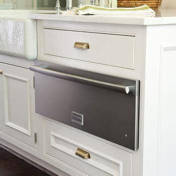 lowes drawer pulls  knobs design ideas